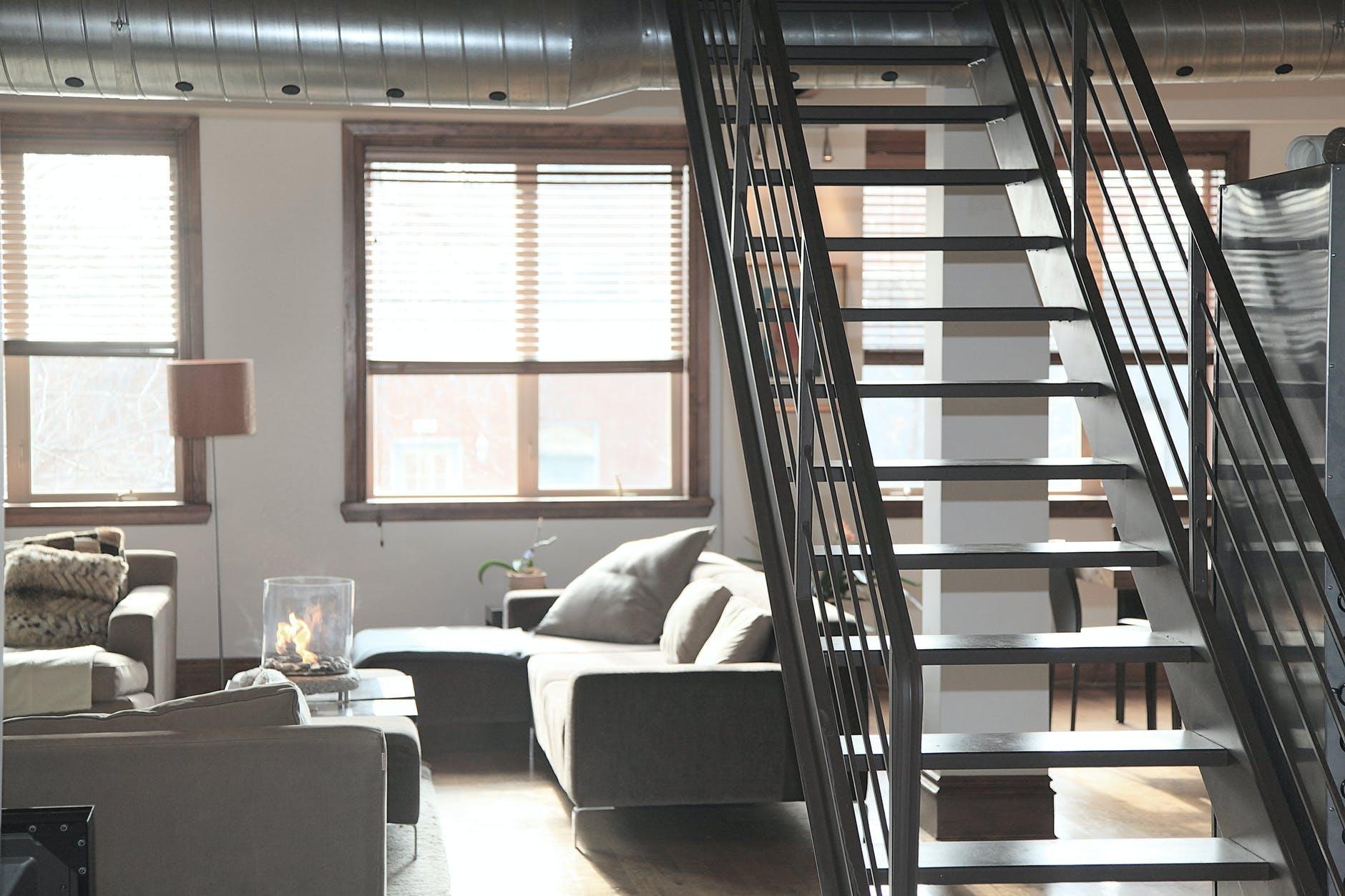 8 Factors To Consider When Choosing a Condo Vs. an Apartment