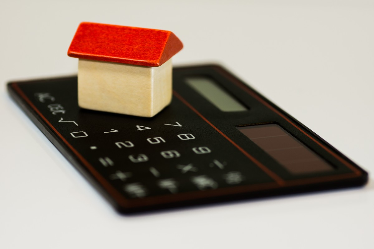 Factors Influencing Home Pricing